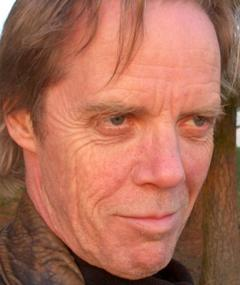Photo of Nick Glennie-Smith