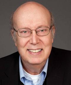 Photo of Gary Schwartz
