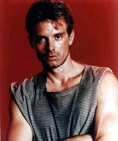Photo de Michael Biehn