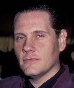 Photo of William Forsythe