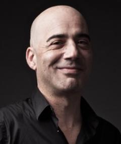 Photo of Ferran Terraza