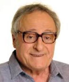 Photo of Roberto Carnaghi