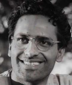 Photo of Ritaban Ghatak