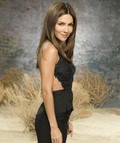 Photo of Vanessa Marcil