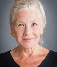 Elisabeth Henry-Macari का फोटो
