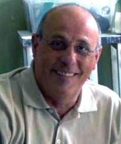 Photo of Manolo Matji