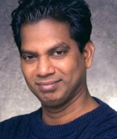 Photo of Rao Rampilla