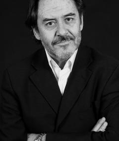 Photo of Santiago Ramos
