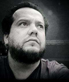 Foto von Ozcar Ramírez González