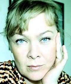 Photo of Hrönn Kristinsdóttir