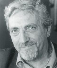 Dario Penne adlı kişinin fotoğrafı