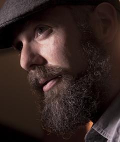 Photo of Ian Kerr
