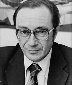 Pierre Aubert adlı kişinin fotoğrafı