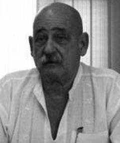 Photo of Evelio Delgado