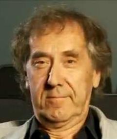 Photo of André Dubois