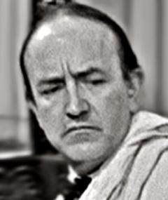 Photo of Raymond Carl