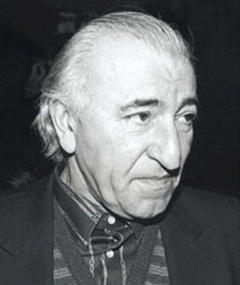 Photo of Henri Colpi