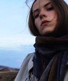 Anastasia Veber का फोटो