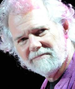 Photo of Chuck Leavell