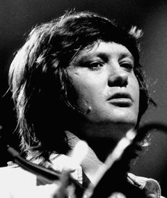 Photo of Bobby Keys