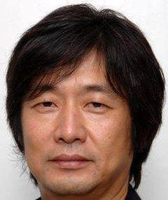 Photo of Yohei Taneda