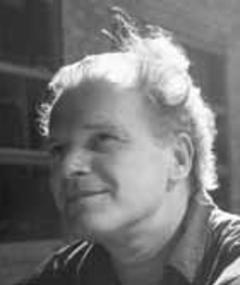 Photo of Erik van Empel