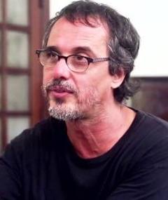 Photo of Beto Magalhães