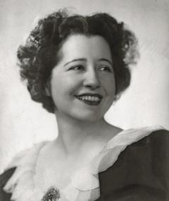Photo of Yvonne Arnaud