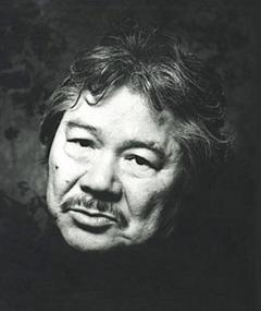 Photo of Kôji Wakamatsu