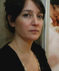 Photo of Delfina Castagnino