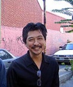 Paul Tañedo का फोटो