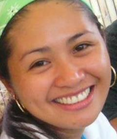 Photo of Laurel Lee Penaranda