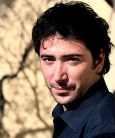David Chevalier adlı kişinin fotoğrafı