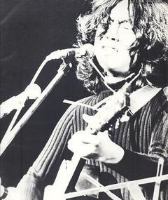 Photo of Morio Agata