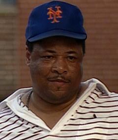 Photo of Earl Smith