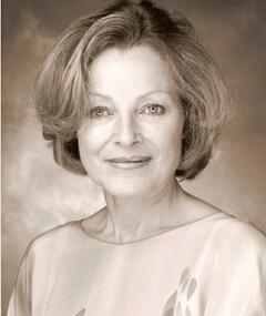 Photo of Diane Lepvrier