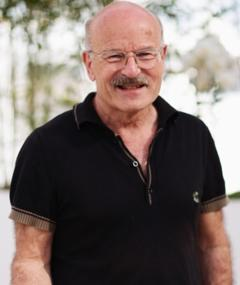 Photo of Volker Schlöndorff