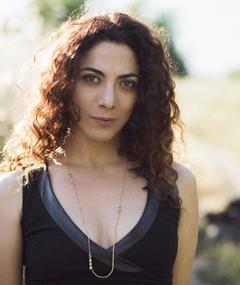 Stella Gasparri adlı kişinin fotoğrafı