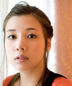 Photo of Riisa Naka