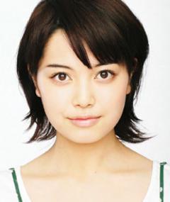 Photo of Ayami Kakiuchi