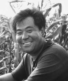 Photo of Shinsuke Ogawa