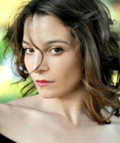 Chiara Gioncardi adlı kişinin fotoğrafı