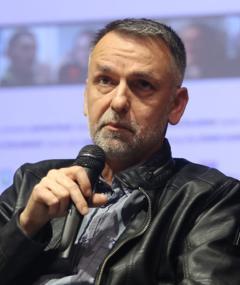 Tomislav Zaja adlı kişinin fotoğrafı