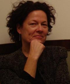 Foto de Dominique Villain