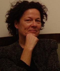 Photo of Dominique Villain