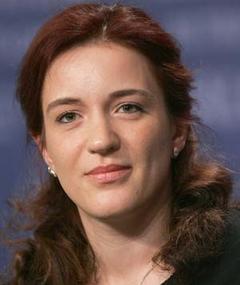Photo of Ilka Welz