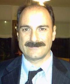Marco Mete adlı kişinin fotoğrafı