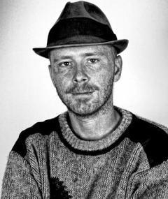Photo de Kristján Lodmfjörd