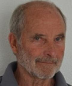 Photo of Paul Beauvais