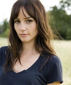 Photo of Jocelin Donahue